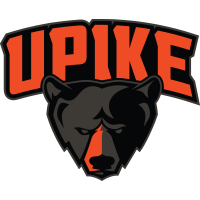 Image result for university of pikeville